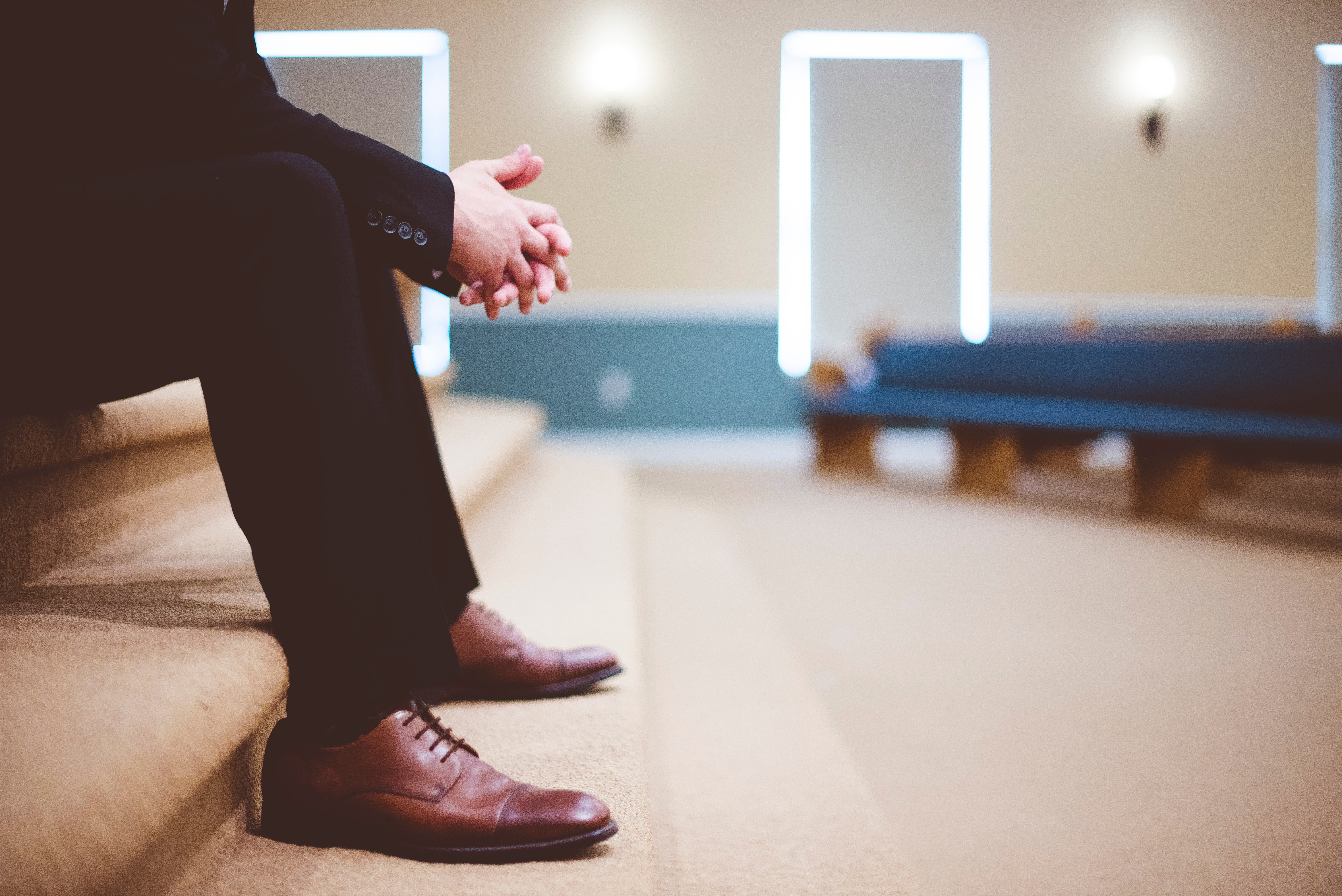 Dangers of christians dating non-christians can be saved